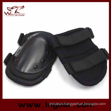 Fashion Protective Pads Sets Tactical Knee & Elbow Pads