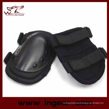 Mode-schützende Polster Sets taktische Knie & Ellbogenschützer