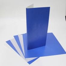 Placa de aluminio offset Placa de impresión UV CTCP