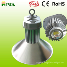 2015 nouveau produit Ce RoHS 150W LED High Bay Light