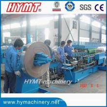 YX30-200-800 Metallfliesen-Rollformmaschine