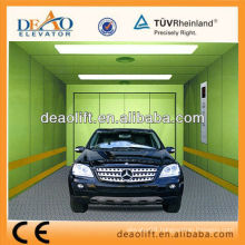 Hot sale DEAO Automobile LIft in china