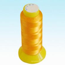 Hilo de bordado de alta calidad DMC 150d / 2, 150d / 3, 300d / 2, 300d / 3