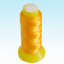 High Quality DMC Embroidery Thread 150d/2, 150d/3, 300d/2, 300d/3