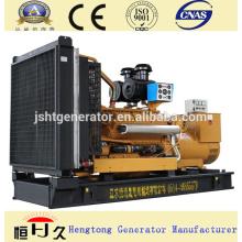 Dieselgenerator 1000KW JICHAI hergestellt im Porzellan