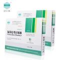 Florfenicol 10% Injection, Antibióticos Aminoálcool, Usado para a infecção de bacilos e e. coli.