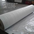 4m Width Lamination Geotextile Film