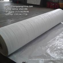 4м Ширина ламинирования пленки, геотекстиль