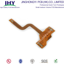 Flexible PCB Circuit Service