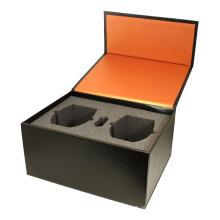 Corrente de caixa / cadeia de caixa (MX-291)