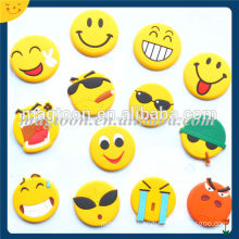 Low price promotion customized cute fridge magnets