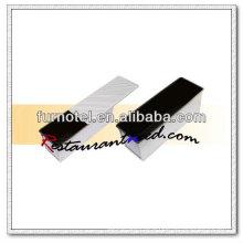 V230 450g Non-stick Corrugated Loaf Pan