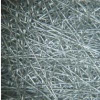 sintered fiber