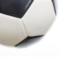 Quality TPU machine stitching size 5 soccer ball Promotion Football