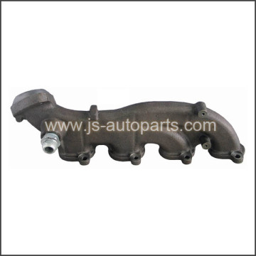 Car Exhaust Manifold for FORD,1999-2002,Navigator/Lincoln Blackwood8Cyl,5.4L(RH)