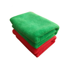 Quick Dry Microfiber Cleaning Towel for Kitchen