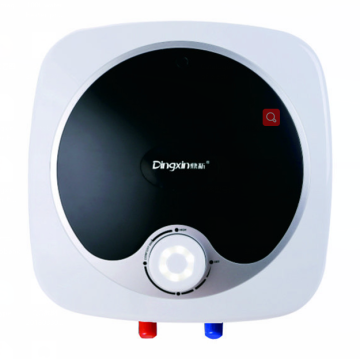 Best Selling Mini Electric Water Heater