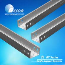 Нержавеющая сталь trunking кабеля на продажу ( ул, нема, ИСО, SGS и,се)
