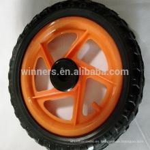 10X1.75 rueda de eva para la rueda del carro