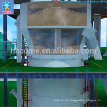 groundnut oil solvent extraction production line professional manufacturer