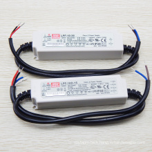 mean well LPF-16D-15 16w 15Vdc Output LED driver