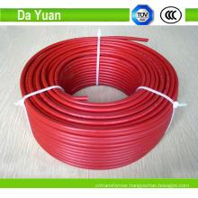 Tinned Copper Wire 205/4/6/10/16mm2 PV1-F Solar Wire