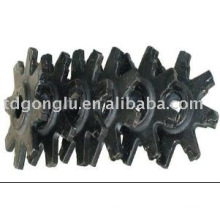 High quality Carbide Slotting Cutter