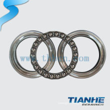 thrust ball bearing 8105 for uk used cars $500 export