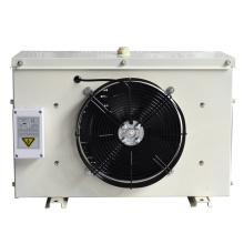 Refrigerador evaporador enfriador de aire