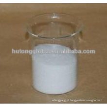 Acrilamida 25085-02-3