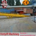 China lieferant CE einstellbare laderampe rampe für verkauf / garage auto rampe