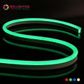Outdoor Color Changing Digital LED Neon Flexible Strip
