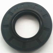 skeleton oil seals VSB2,HTBW,HSC for bearing