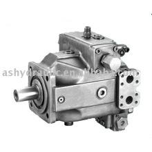 Rexroth A4VSG de A4VSG40, A4VSG71, A4VSG125, A4VSG180, A4VSG250, A4VSG355 pompe à piston hydraulique à cylindrée variable
