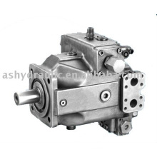Rexroth A4VSG of A4VSG40,A4VSG71,A4VSG125,A4VSG180,A4VSG250,A4VSG355 variable displacement hydraulic piston pump