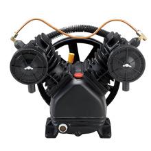 4kw 5.5hp piston type air compressor pump