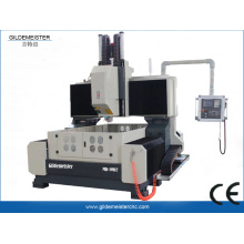 CNC Radial Drilling Machine