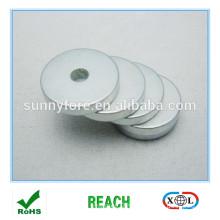 permanent ring 5kw permanent magnet generator