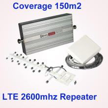 4G Lte Mobile Signal Boooster, GSM Repeater