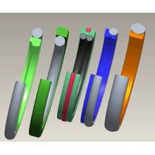 Гидровлические уплотнения Поршеня для экскаваторов