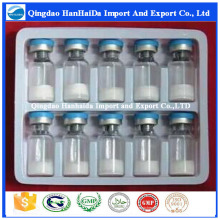 Zuverlässige Fabrik liefern hochwertige Kollagenase CAS 9001-12-1