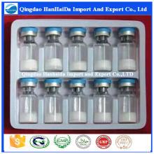 Collagenase CAS 9001-12-1 de alta qualidade da fonte segura da fábrica