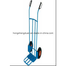 Carrinho de mão, carrinho de ferramentas (HT1893)