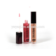 Yiwu fatory with 20 years history best price bulk customise wholesale lip gloss with good quality