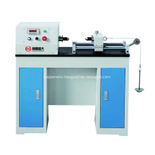HEZ(NJS-X) Series Metal Wire Torsion Tester