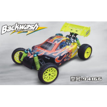 Cheap 3 Channel Remote Control Car for Kids RC Cars