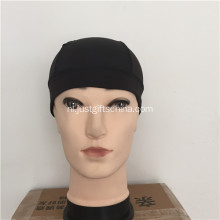 Aangepaste Motorcycle Bike Riding Hat