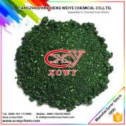 Textile Dyestuffs Paper Dyestuffs Paint Dyestuffs Usage and Basic Dye Type Basic Green 4