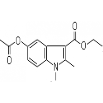 Günstiger Preis Chemische Produkte CAS: 40945-79-7