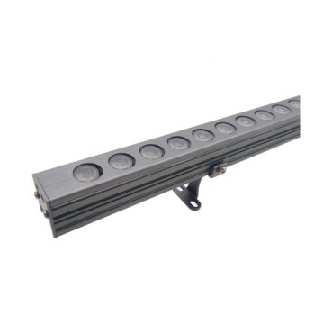 Wasserdichte dimmbare 10W LED Wall Washer